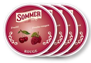 Sous-bocks-SommerRouge